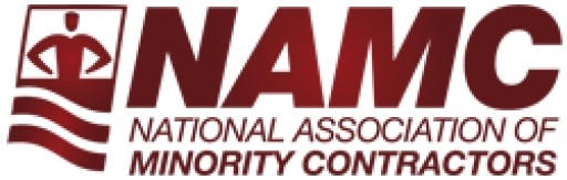 National Association of Minority Contractors Announces  the Installation of Its New Board of Directors