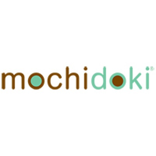 Mochidoki Becomes the Featured Frozen Dessert  in Premium Asian Fusion Restaurants