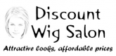 Discount Wig Salon