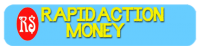 Rapid Action Money