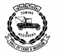 International Towing and Recovery Hall of Fame and Museum