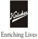 Kirloskar Institute of Advanced Management Studies