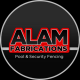 Alam Fabrications