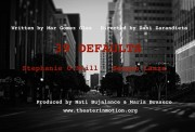 After 2 Years in New York City and 1 Year in Madrid, '39 Defaults' Comes to LA