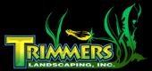 Trimmers Landscaping, Inc.
