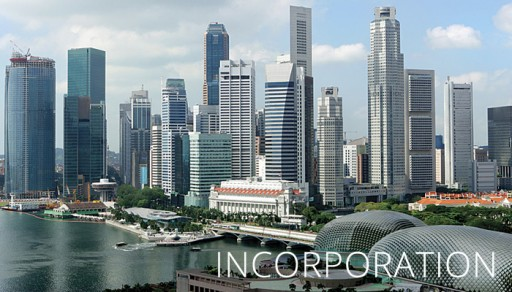 Indulge in a Singapore Business Incorporation and Ride the Wave of Prosperity, Advises SBS Consulting