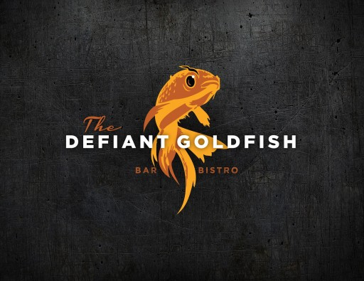 The Goldfish Tavern is Seeking Help with Final Funding Push to be Open for Summer as The Defiant Goldfish