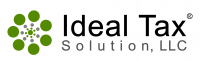 Ideal Tax Solution, LLC