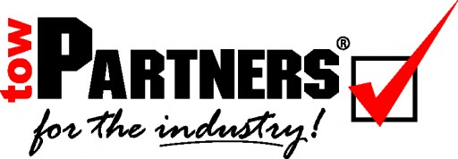 towPartners Announces New Web Portal for Members
