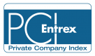 Private Company Index