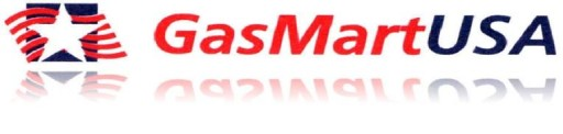 GasMart and Related Entities Filed Chapter 11 Bankruptcy Cases
