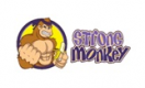 Strong Monkey