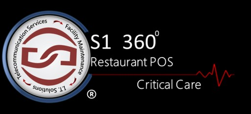 Source One Launches S1 360 Critical Care for Restaurant POS