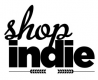 SHOP-INDIE LTD