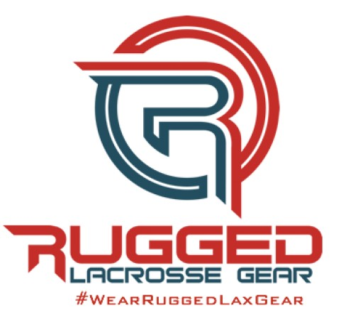 Rugged Lacrosse Gear adds Jimmy Borell to Team