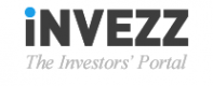 iNVEZZ Limited