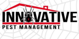 Innovative Pest Management