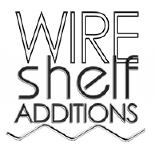 Wire Shelf Additions Offers Environment-Certified Industrial Shelving