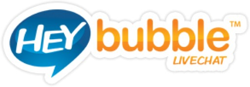Interfacing Technologies Acquires Leading Web Live Chat Software HeyBubble Inc