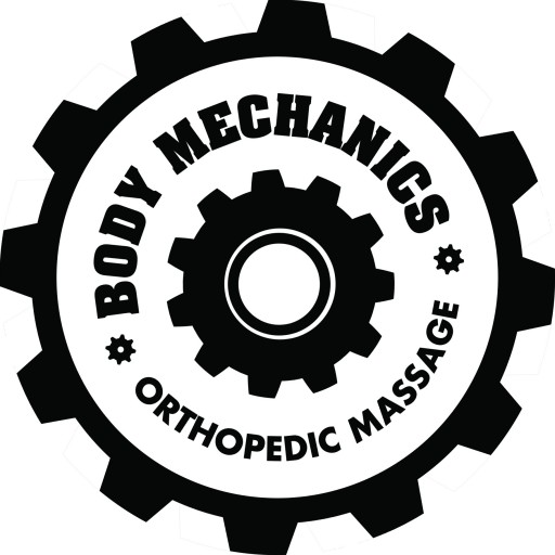 Body Mechanics Orthopedic Massage Introduces a New Therapist