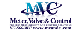 Meter, Valve and Control, Inc.