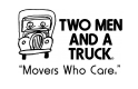Two Men And A Truck Butler County