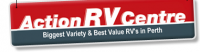Action RV Centre