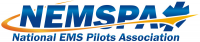 National EMS Pilots Association