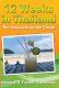 12 Weeks in Thailand: The Good Life on The Cheap Book