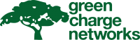 Green Charge Networks