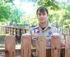 Eagle Scout Association--Sam Houston Area Council