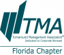 Turnaround Management Association - Florida Chapter