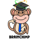 BrainChimp