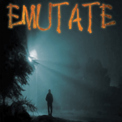 "Larry Johnson's New Book ""Emutate"" Is a Breathtaking Science Fiction Delight, Full of Sinister Aliens Taking Up Residence in Our Neighborhoods, Our Schools, and Our Homes"