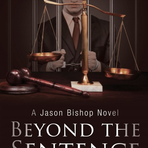 "Glenn Painter's Critically Acclaimed ""Beyond the Sentence"" Spawns the Formation of the Much Needed Prisoner Civil Rights Complaint Services"