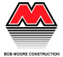 Bob Moore Construction
