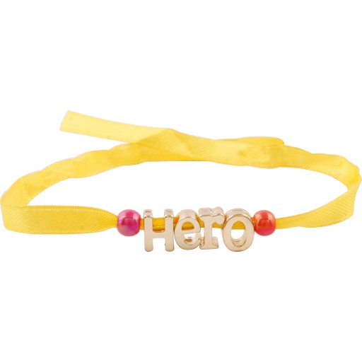 Buy Rakhi Gifts Online Personalized Name Rakhi