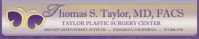 Taylor Plastic Surgery Center - DoctorTaylor.com