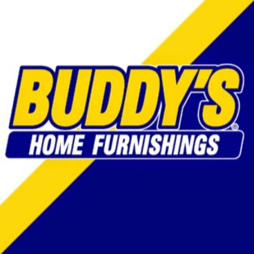 Buddy's Offers 2-in-1 Computer Rentals With Toshiba Convertible PC