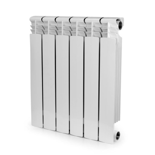 Canarsee Review: Cast Iron Radiators Dethroned?