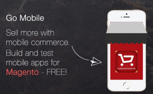 Mobicommerce the Mobile E-commerce App Builder Successfully Launched to Serve the Booming E-commerce Domain