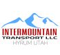 Intermountain Transport
