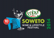 TOPS at SPAR Soweto Wine & Lifestyle Festival