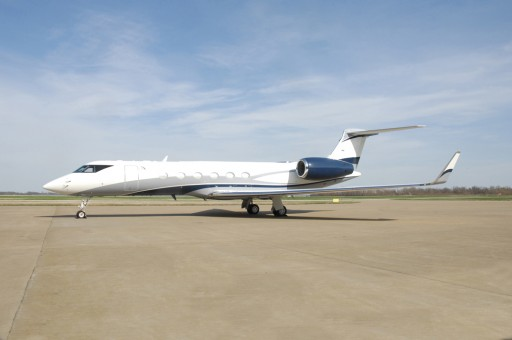 Presidential Private Jet Vacations Brings a New Level to UHNWI Luxury Custom Vacations