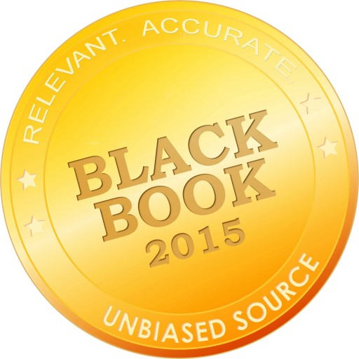 Providers to Adopt IT Outsourcing Solutions in 2016 as More Hospitals and Physician Practices Slide Deeper Into Financial Uncertainty, Black Book Survey