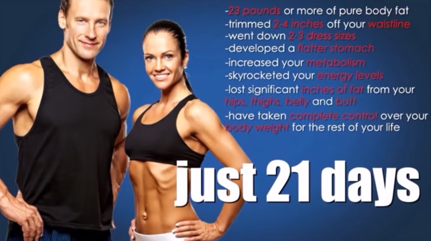 2 month meal plan to lose weight photo 5