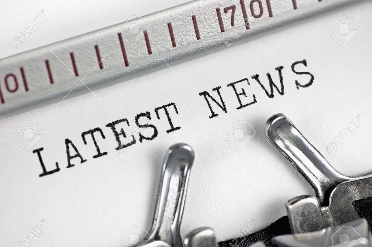 How To Write Headlines Like A Journalist - Newswire - Newswire