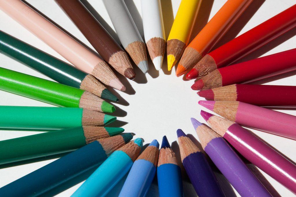 colored-pencils-179170_1920