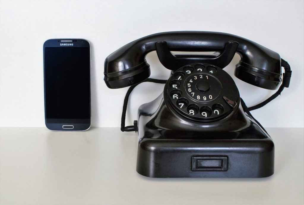 phone-2118081_1920