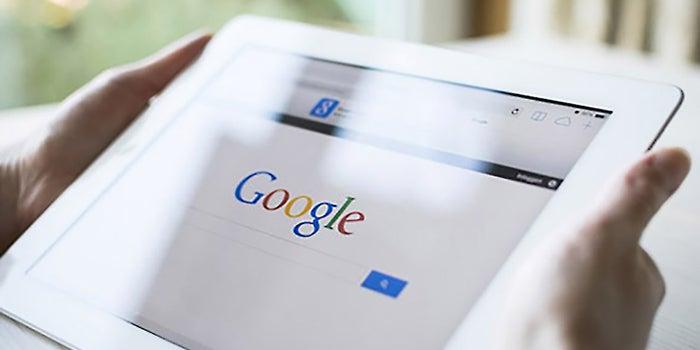 你的英文新闻稿的可读性得分会影响你的搜索引擎优化吗?